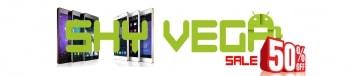 Mua bán điện thoại sky vega giá rẻ